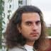 Александр Матусевич