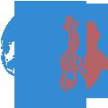 Международный Союз Композиторов — XXI ВЕК